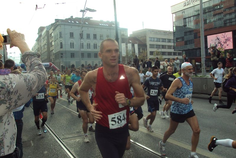 05_Mali_maraton_ Sarajevo_2012_02250