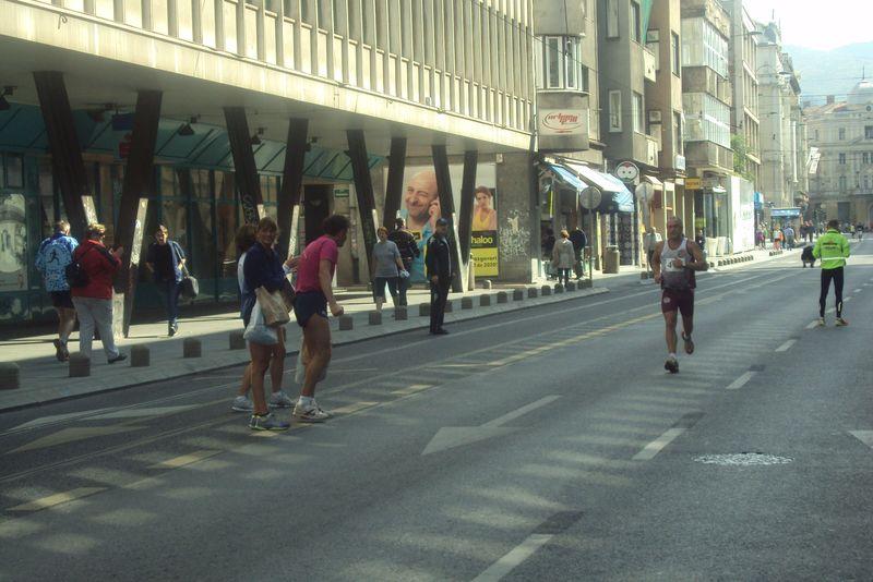 06_Mali_maraton_ Sarajevo_2012_02252