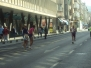 Mali maraton Sarajevo 2012