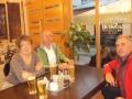 01_Mali_maraton_ Sarajevo_2012_DSC02243