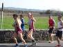 Štafeta Ljudstva tekačev 2017