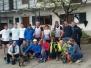 Štafeta Ljudstva tekačev 2019