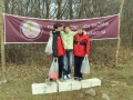 02Tek_Lipica_2011_00944