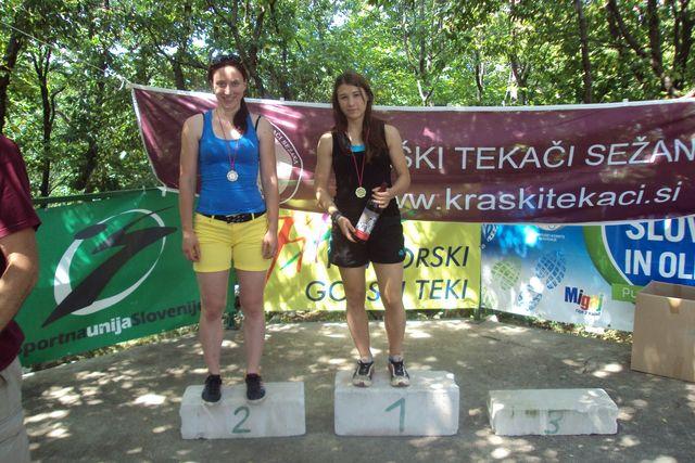 11KTek_Kokos_2013_DSC02490