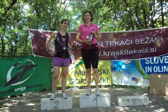12KTek_Kokos_2013_DSC02491