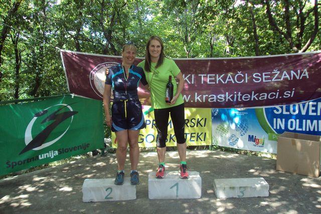 15KTek_Kokos_2013_DSC02494