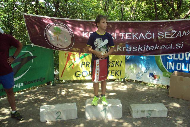 29KTek_Kokos_2013_DSC02511