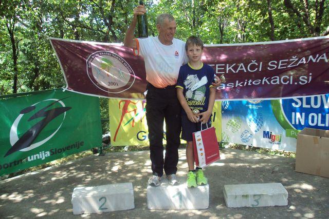 30KTek_Kokos_2013_DSC02512