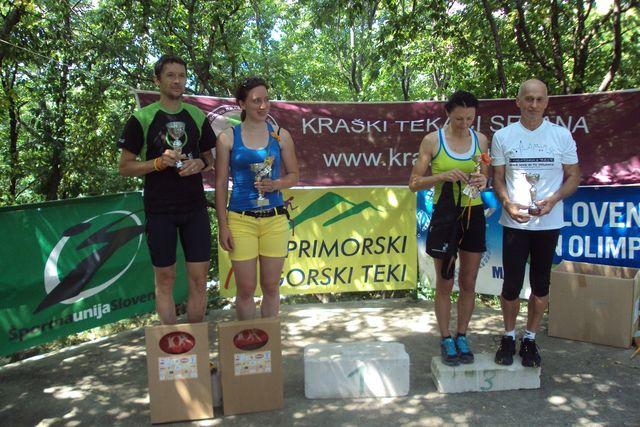 36KTek_Kokos_2013_DSC02519