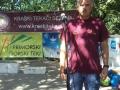 09KTek_Kokos_2013_DSC02488