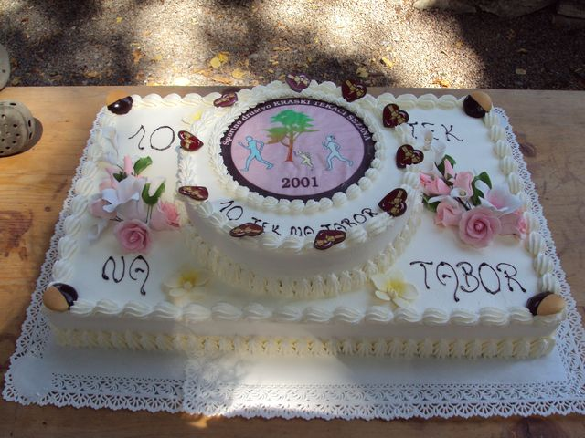 06Tek_Tabor_2011_01343