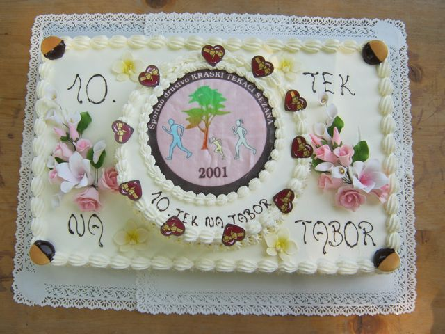 24Tek_Tabor_2011_2864