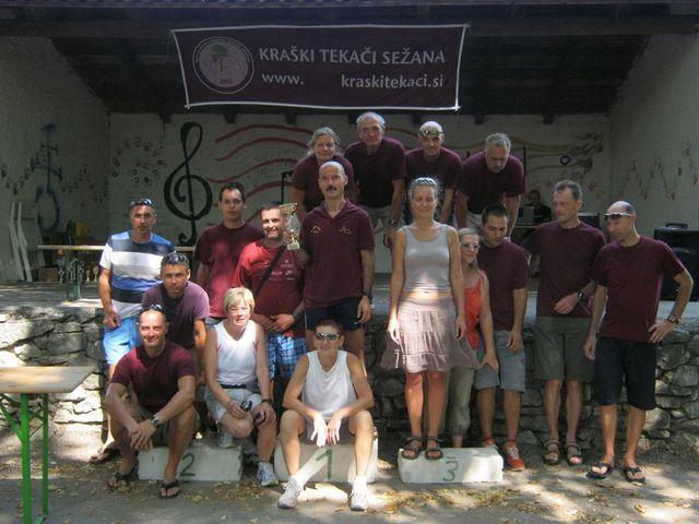 25Tek_Tabor_2011_2885