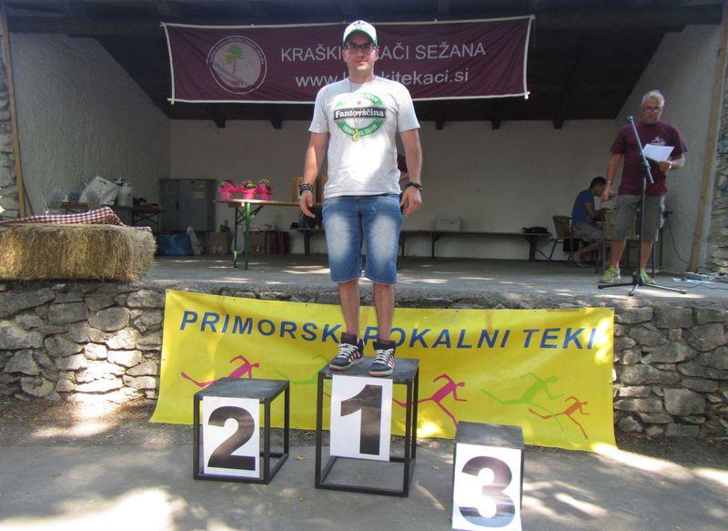 32_Tek_na_Tabor_2017_IMG_1301