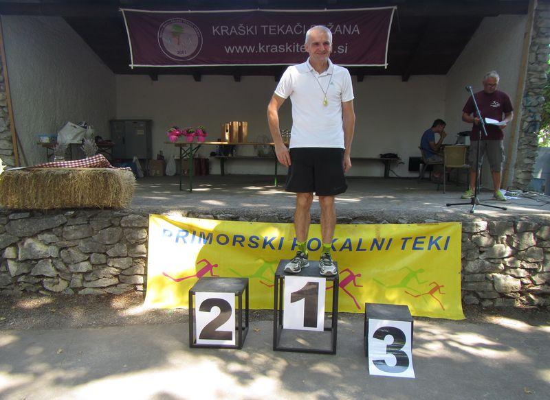 36_Tek_na_Tabor_2017_IMG_1312