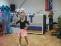18Gaberje_nov2014_048
