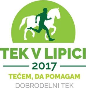 Tek_Lipica_2017